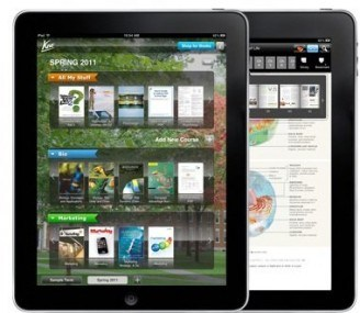 kno-textbooks-iPad-328x285