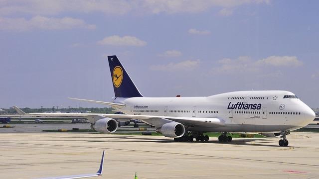 Së shpejti Europianët do të kenë mundësi të përdorin pajisjet elektronike gjatë gjithë fluturimit