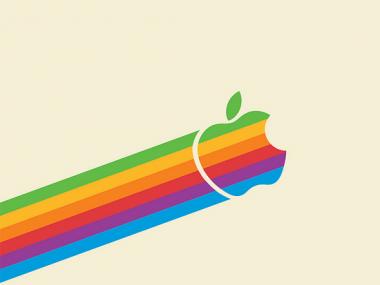 Apple blen ndërmarrjen e sensorit Kinect