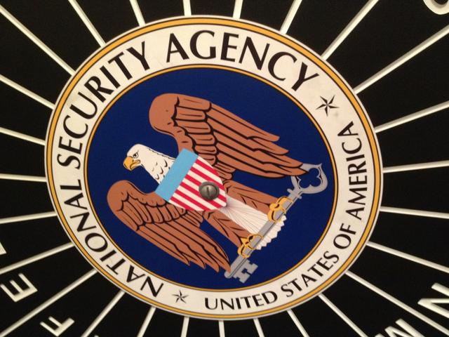 Senati amerikan dështon që të miratojë aktin për reformim të NSA-së