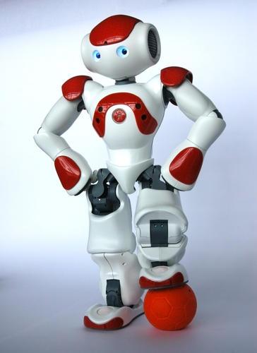 Njihuni me robotin që mund t'ju flasë në 19 gjuhë të ndryshme