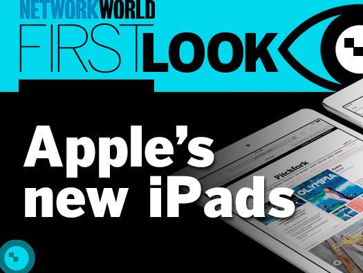 iPad-ët e rinj nga Apple: Një vështrim i përgjithshëm