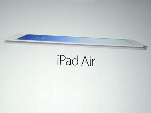 10 momentet më pikante nga eventi i prezantimit të iPad-it (Fotogaleri)