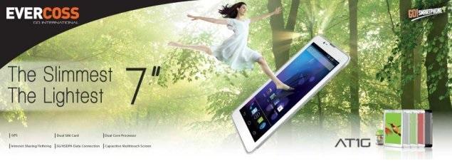 smartphon top13 1