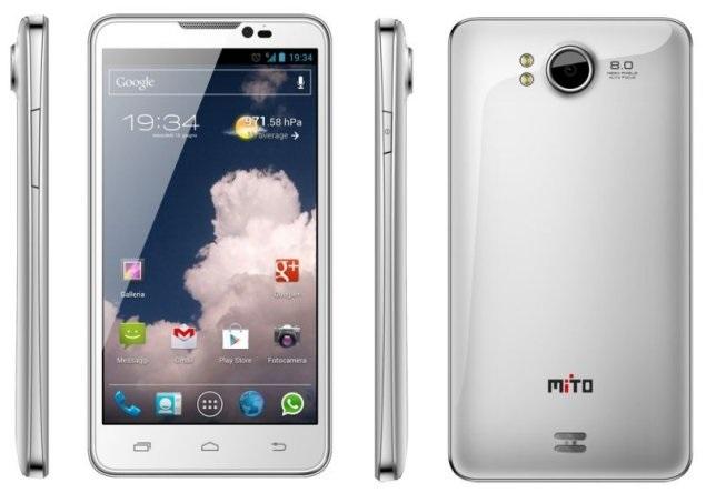 smartphon top13 3