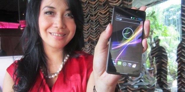 smartphon top13