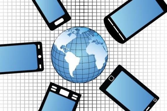 Ja pse mobile dhe cloud do të formojnë një të vetme: Mobile Cloud