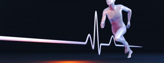 5 mjete pa pagesë për testimin e shpejtësisë së uebfaqes suaj