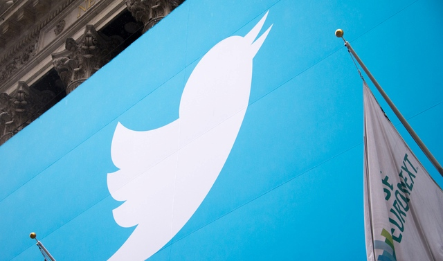 twitter-logo-stock-