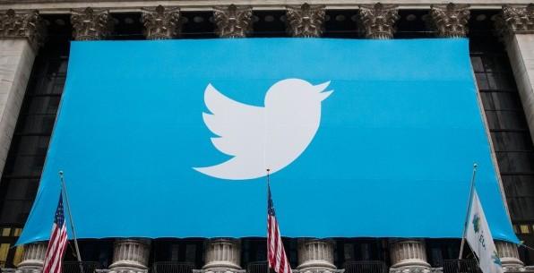 Edhe Twitter si Facebook-u: Lançon programin testues në Android