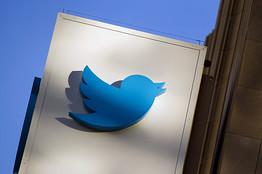 Si të dalloni dhe të mbroheni ndaj llogarive të rreme në Twitter