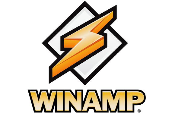 Fundi i një epoke: Winamp do të mbyllet së shpejti