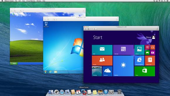 windows-xp-7-8.1-100052467-large