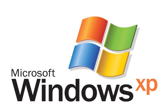 windows_xp_logo-100032392-large