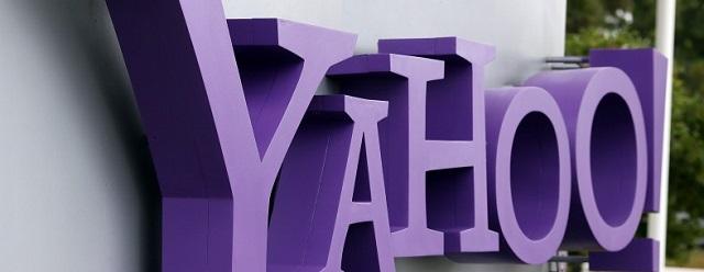 """Yahoo shton mbështetjen për """"multi-tasking"""""""