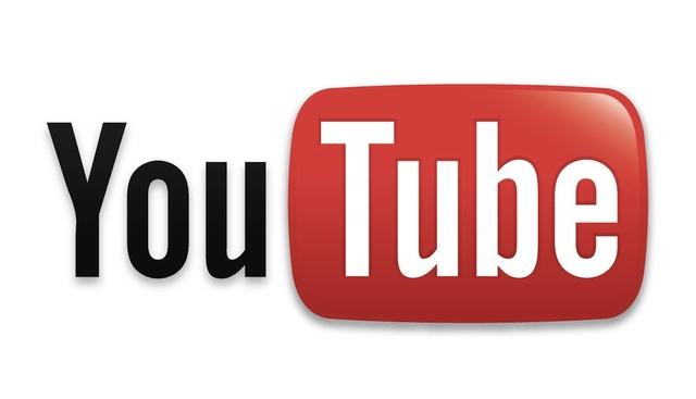 youtube-logo_large_verge_medium_landscape
