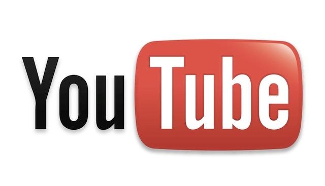 YouTube rikthehet pas një ndërprerje të shkurtër