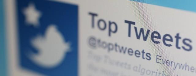 61 gjuhët e Twitter-it: Ja se si renditen për nga popullariteti