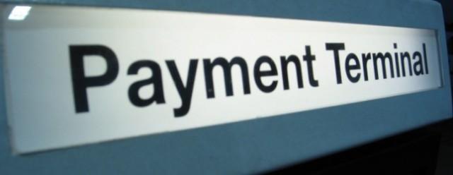 Blerjet mobile për Ditën e Falenderimeve: PayPal 91% rritje, eBay 127%