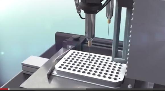 """Organi i parë i """"printuar"""" me printer 3D pritet në vitin 2014"""