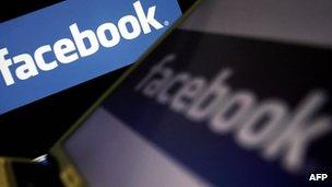 E fiksuar pas Facebook-ut, bie në det nga mungesa e kujdesit