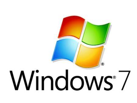 Microsoft i jep fund shitjeve me pakicë të Windows 7