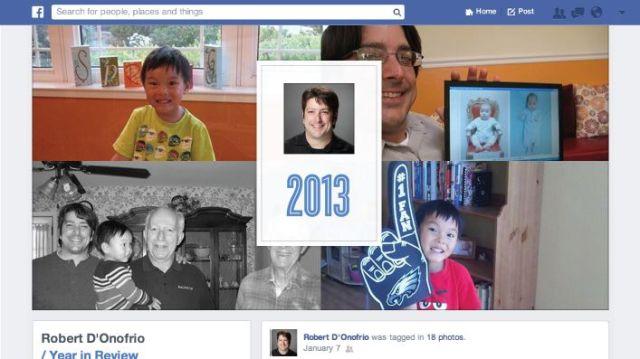 Ja cilat kanë qenë ngjarjet më të diskutuara gjatë këtij viti në Facebook