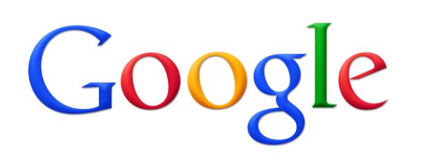 Inxhinieri kyç i Microsoft-it kalon në Google