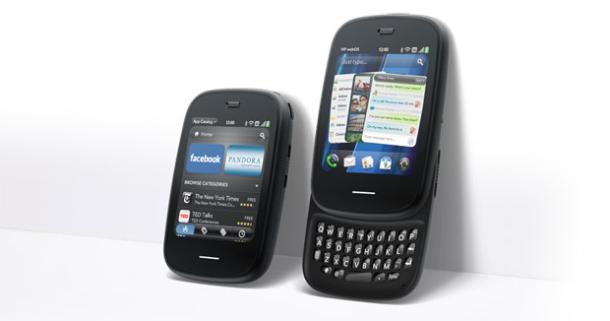 HP ka në plan të lançojë disa smartfonë të rinj