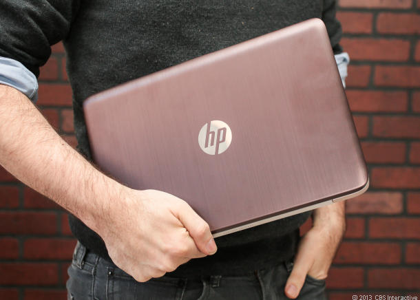 HP_Spectre_13_Ultrabook_35827864_03_610x436