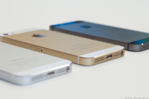 Apple konfirmon mbërritjen e iPhone në China Mobile në janar