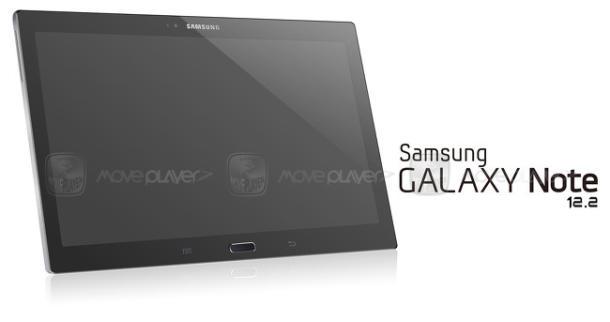 Samsung mund të prezantojë linjën e tabetëve Galaxy Pro në fillim të 2014-s
