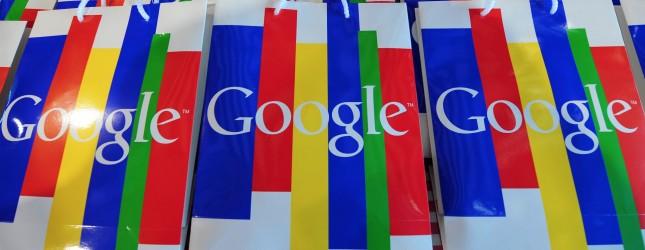 Google lejon përdoruesit të eksportojnë një kopje të Gmail-it dhe të të dhënave në Google Calendar