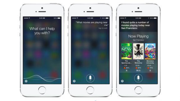 Siri-01-578-80