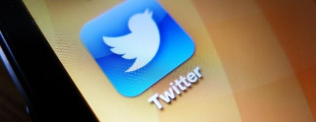 Twitter po teston reklamat për instalim të aplikacioneve për promovim të cicërimave