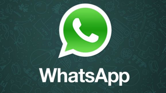 WhatsApp_Logo_Sketches-578-80