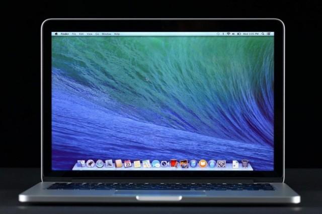 Kompjuterët e Apple mund të suportojnë teknologjinë e karikimit pa kabëll
