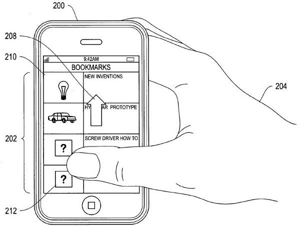 apple-patent-facial-recognition