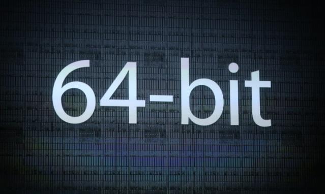 Përshpejtohet prodhimi i proçesorëve 64-bit për smartfonë