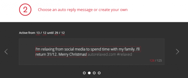 autorelaxed_message-730x304