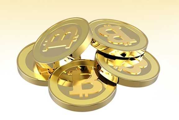 bitcoin galeri