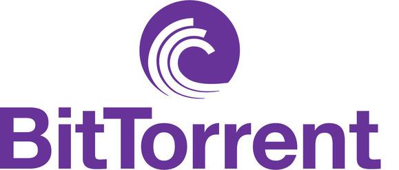 bittorrent_logo_purple-100024298-large