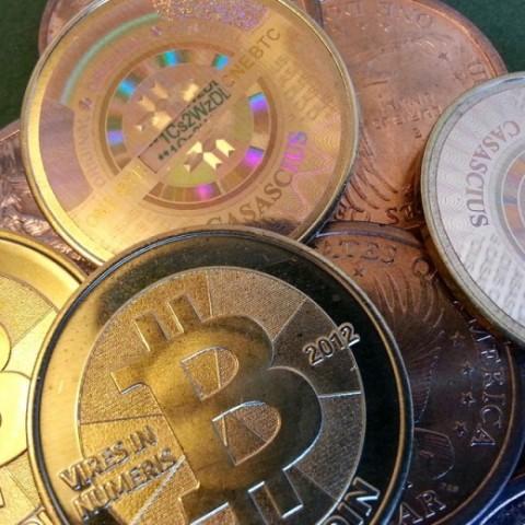 Norvegjia refuzon që Bitcoin të trajtohet si një monedhë e ligjshme