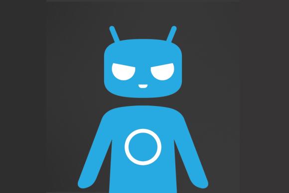 cyanogenmod-logo-100068125-large