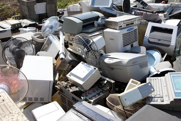 electronics_recycling-100022132-large