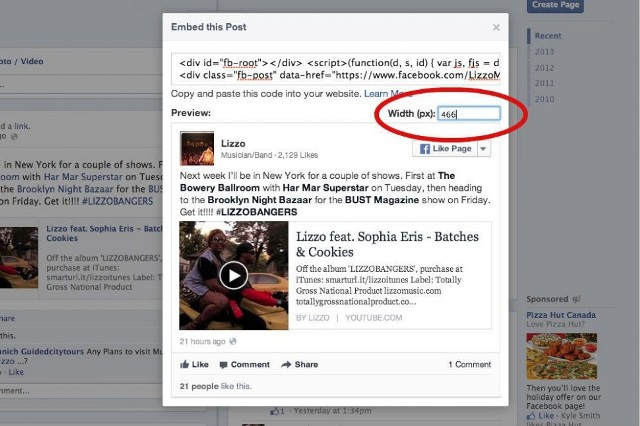 facebook-embed-970x0