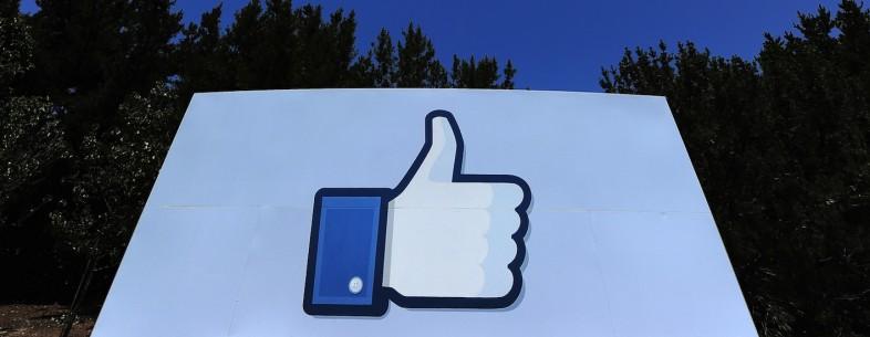 7 statistika që duhet të njihni në Facebook për të rritur angazhimin e faqes suaj (Fotogaleri)