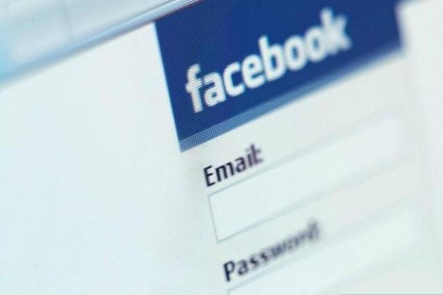 Facebook mund të gjurmojë të dhënat e përdoruesve për të luftuar piraterinë
