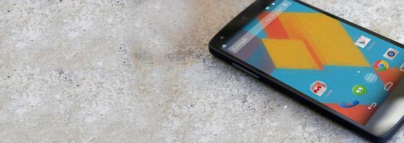 Po vijnë përditësimet e Android KitKat: A është në listë edhe pajisja juaj