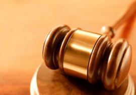 Hotfile dënohet me 80 milionë $ gjobë për shkelje të të drejtave të autorit